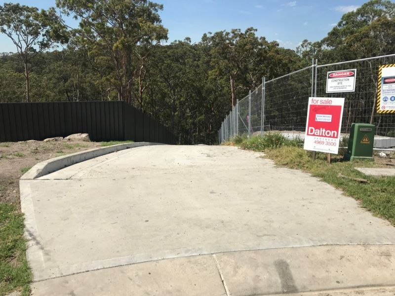 7 Merker Close, Cameron Park NSW 2285, Image 1