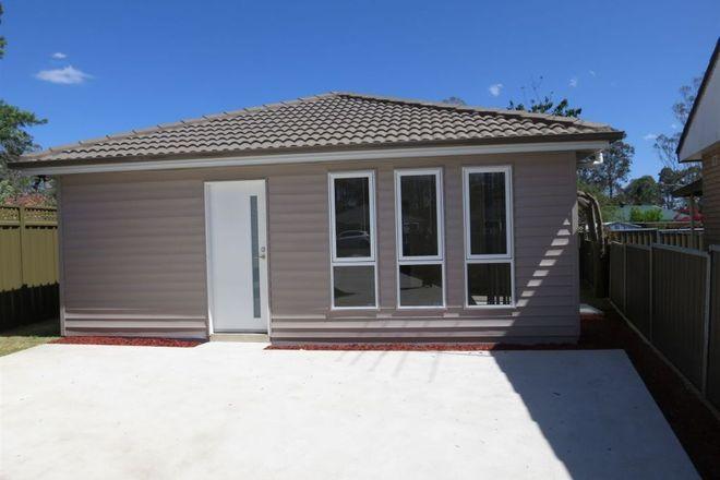 10a Birnam Avenue, BLACKTOWN NSW 2148