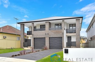 Picture of 151 Dumaresq St, Campbelltown NSW 2560