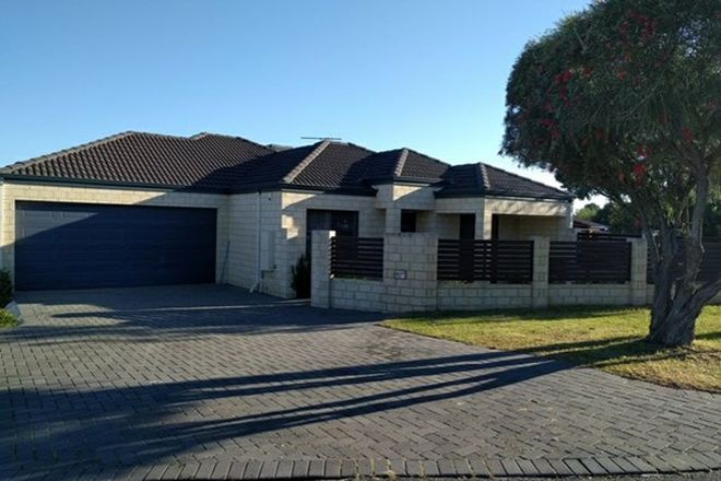 Picture of 6A Melba Place, WESTMINSTER WA 6061