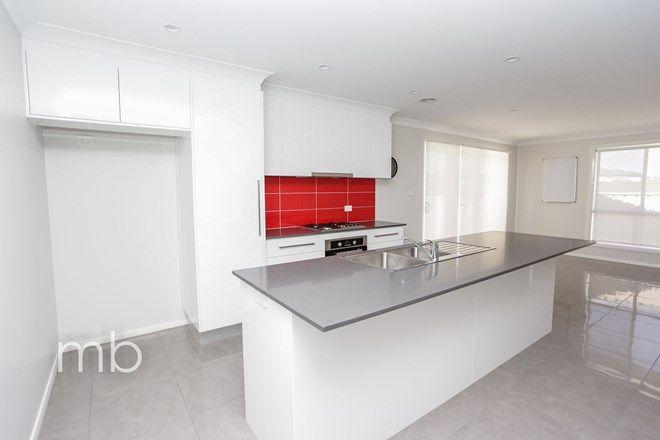 Picture of 2 Glasson Drive, ORANGE NSW 2800