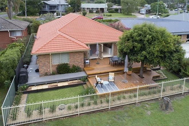 Picture of 9 Linksview Avenue, LEONAY NSW 2750