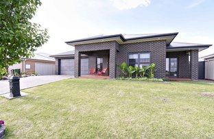 Picture of 7 Tweed  Place, Dubbo NSW 2830