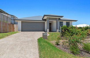Picture of 12 Majella Close, Peregian Springs QLD 4573