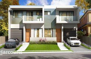 Picture of 10a & 10b Kariwara Street, Dundas NSW 2117