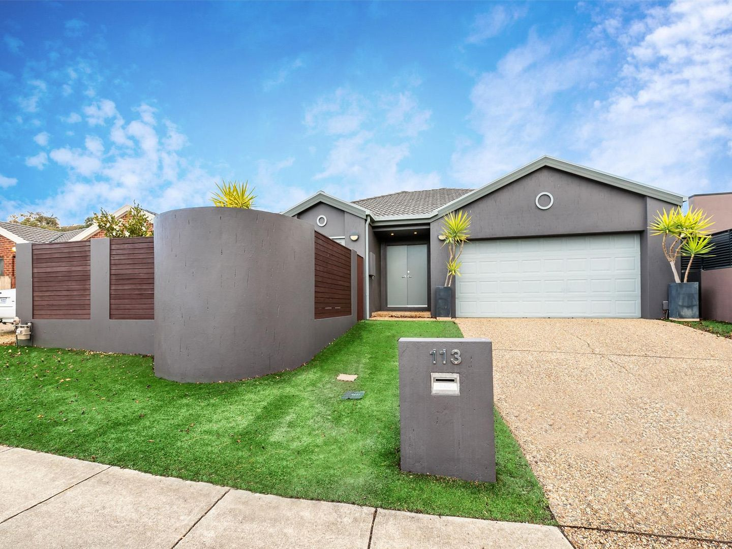 113 Norman Fisher Circuit, Bruce ACT 2617, Image 0