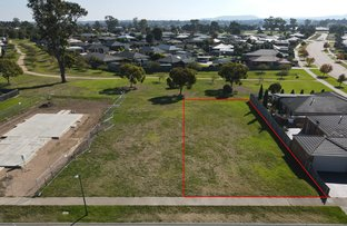 Picture of 4 Glendon Dr, Eastwood VIC 3875