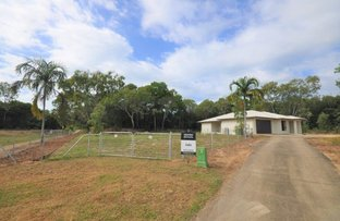 Picture of 20-22 Chestnut Street, Forrest Beach QLD 4850