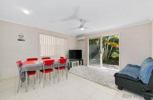 Picture of 4/106 Norton Street, Upper Mount Gravatt QLD 4122