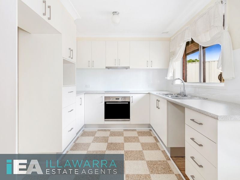 131 Lake Entrance Road, Barrack Heights NSW 2528, Image 1