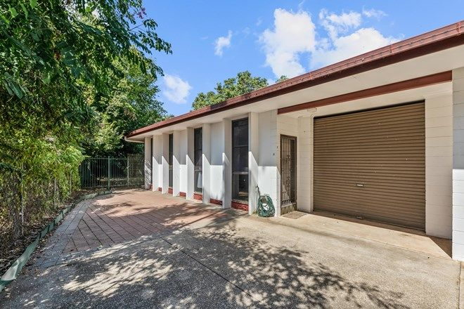 Picture of 2/10 Sandalwood Street, NIGHTCLIFF NT 0810