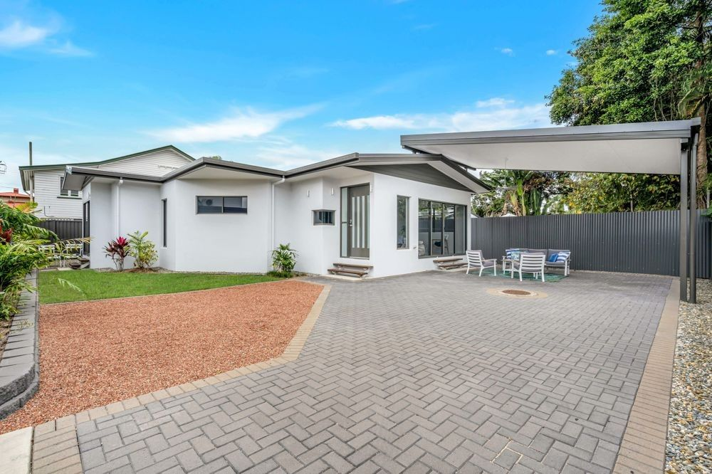 19 Smith Street, Cairns North QLD 4870, Image 0