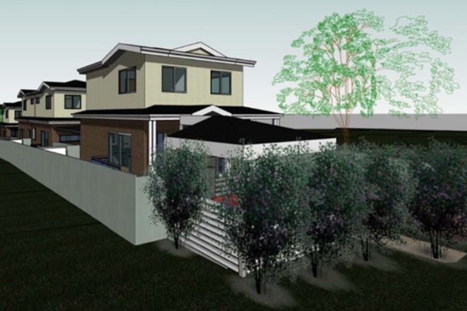 Picture of 66 Barry Street, CAMBRIDGE PARK NSW 2747
