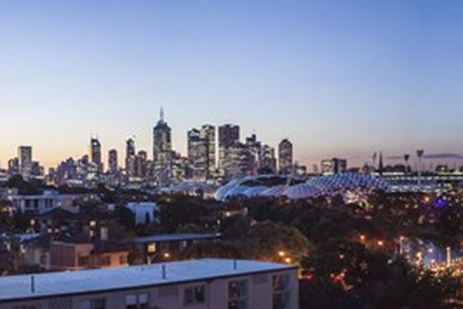 Picture of 5 Davidson Street, SOUTH YARRA VIC 3141