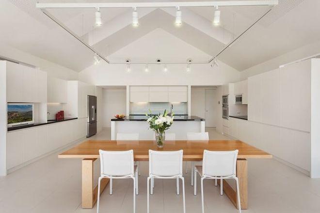 Picture of 13 Beaverdale Place, TUMBI UMBI NSW 2261