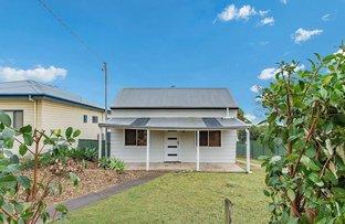 Picture of 72 EK Avenue, Charlestown NSW 2290