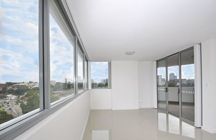 Picture of 701/2 River Road West, Parramatta NSW 2150