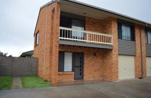 Picture of 5/2 Waratah Ave, Yamba NSW 2464