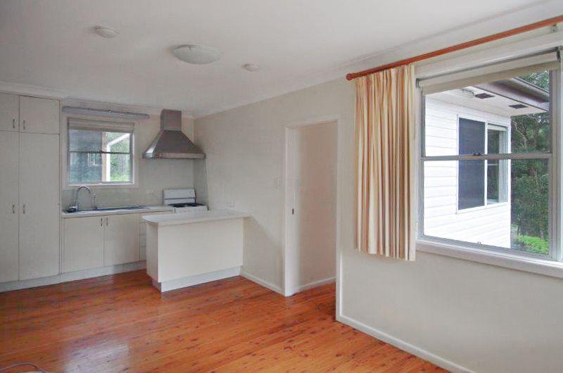2/43 Kamilaroy Road, West Pymble NSW 2073, Image 1