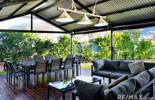 Picture of 34 Oakmont Ave, Oxley QLD 4075