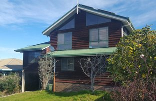 Picture of 41 McCullough Street, Lakes Entrance VIC 3909