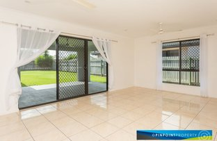 Picture of 17 Grosskreutz Avenue, Marian QLD 4753