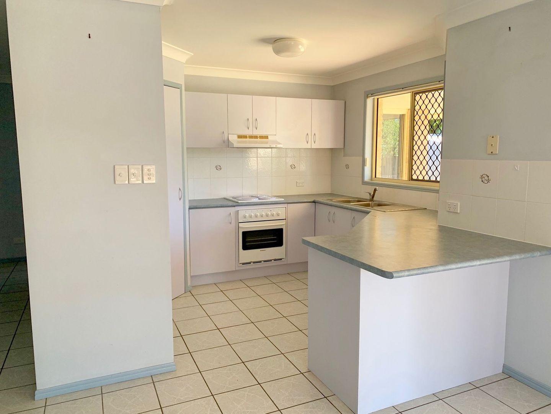 53 Arcadia Avenue, Woorim QLD 4507, Image 2