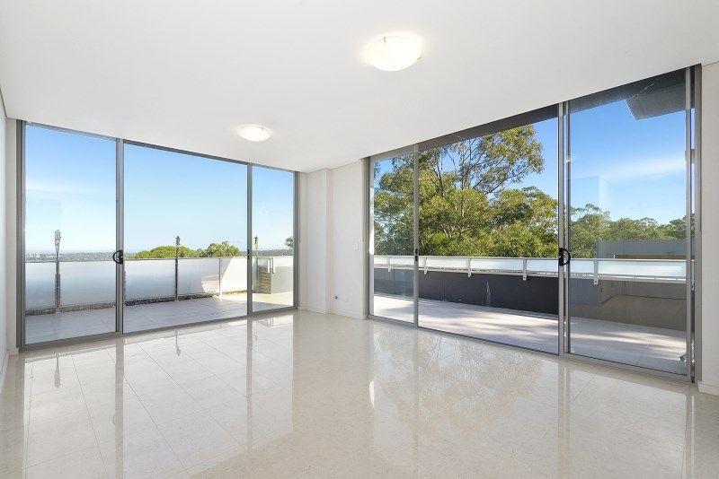 14/4 Lamond Drive, Turramurra NSW 2074, Image 0
