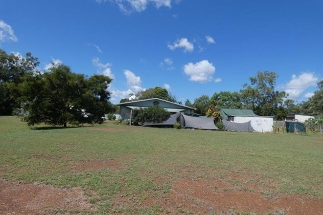 Picture of 60 Wallaby Holtze Road, HOLTZE NT 0829