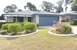 Picture of 38 Michaelina Drive, Beaudesert QLD 4285