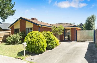 Picture of 49 Gamble Rd, Carrum Downs VIC 3201