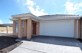 Picture of 5 Suffolk Street, Truganina VIC 3029