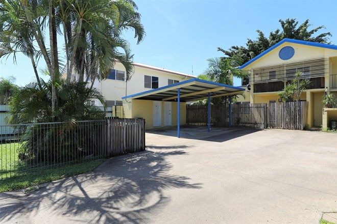 Picture of 1/27 Mintaro Crescent, WOREE QLD 4868