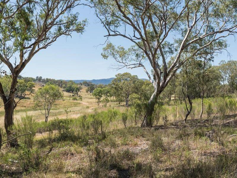 11 Cudgegong Road, Rylstone NSW 2849, Image 0