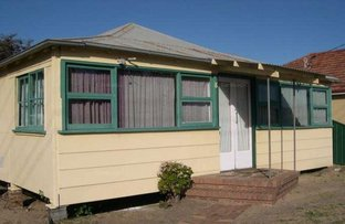 Picture of 8 Norman Street, Umina Beach NSW 2257