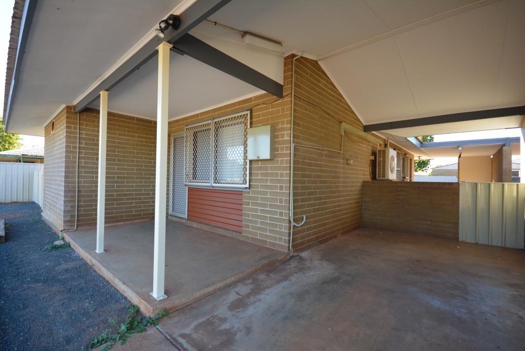 13A Koombana Avenue, South Hedland WA 6722, Image 0