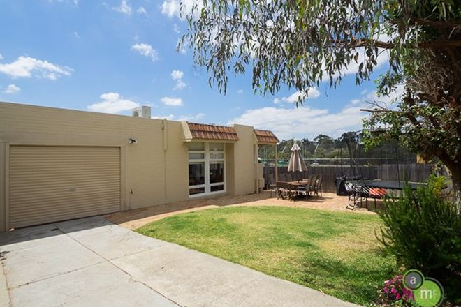Picture of 14 Eltham Street, WEMBLEY DOWNS WA 6019