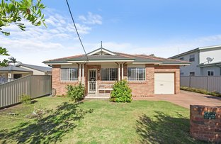 Picture of 1/19 Boondilla Rd, The Entrance NSW 2261