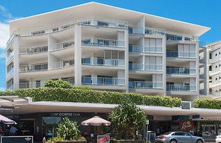 Picture of 106/23 Cotton Tree Parade, Cotton Tree QLD 4558
