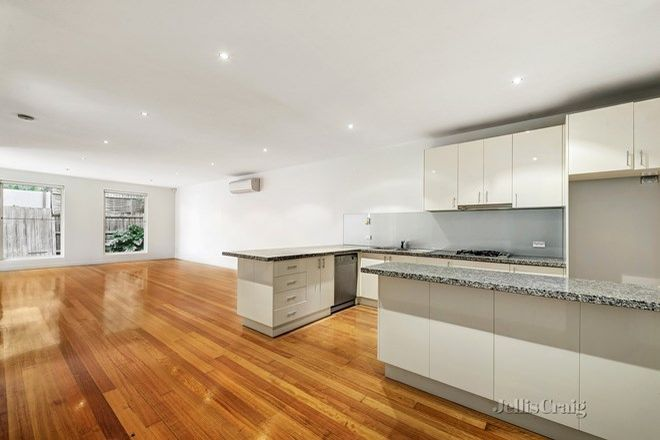Picture of 2/2 Moira Street, MALVERN EAST VIC 3145