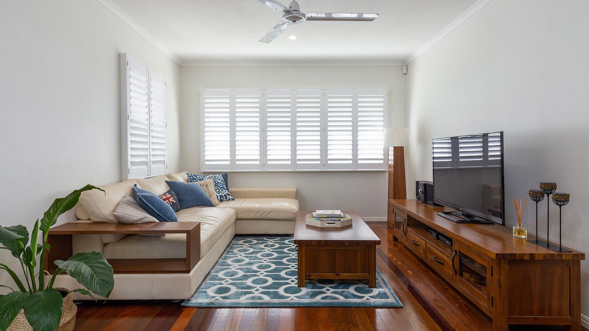 6 Nimmo Street, Keperra QLD 4054, Image 1