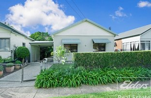 11 Russell Road, New Lambton NSW 2305