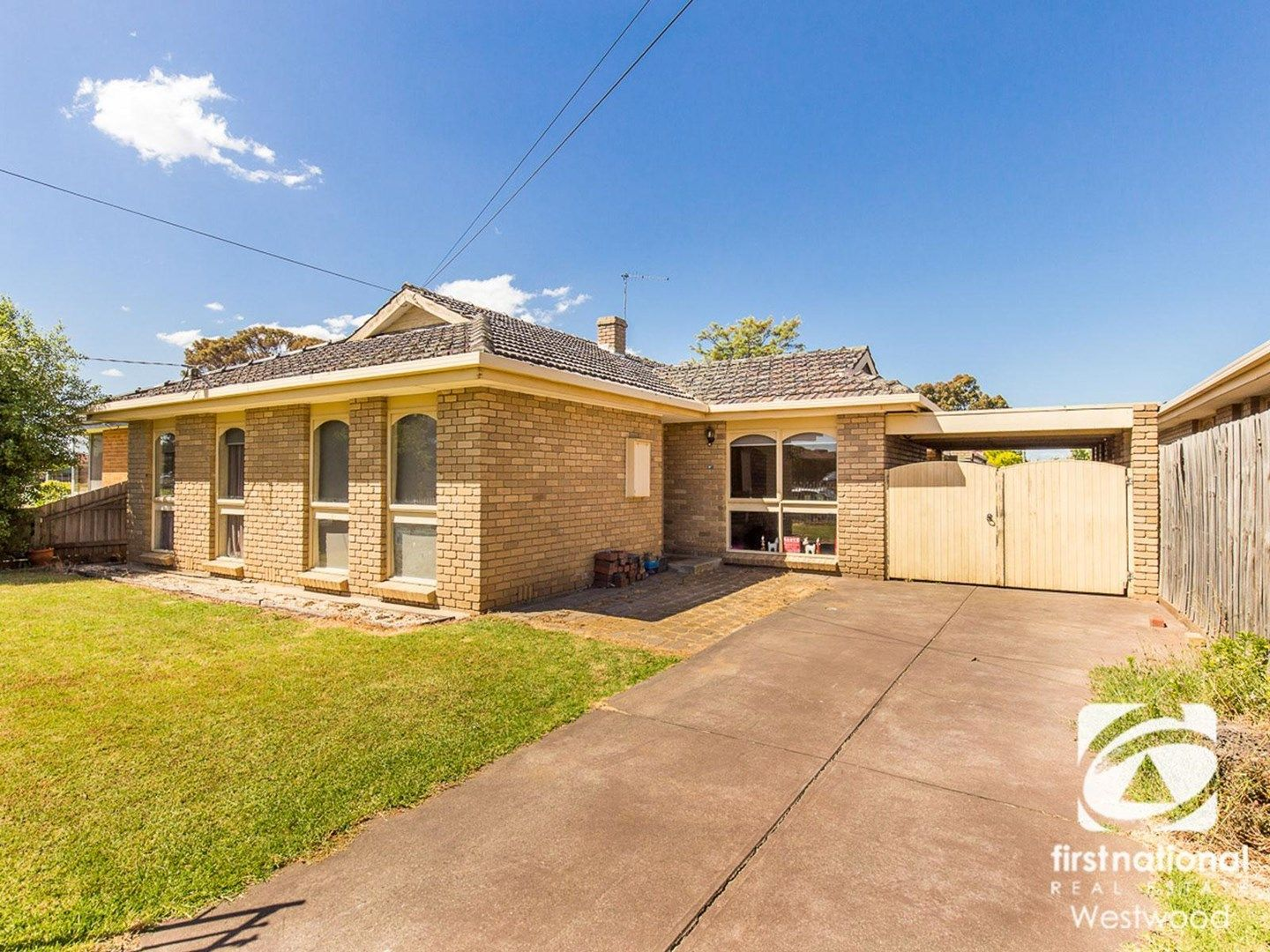 3 Strang Street, Hoppers Crossing VIC 3029, Image 0