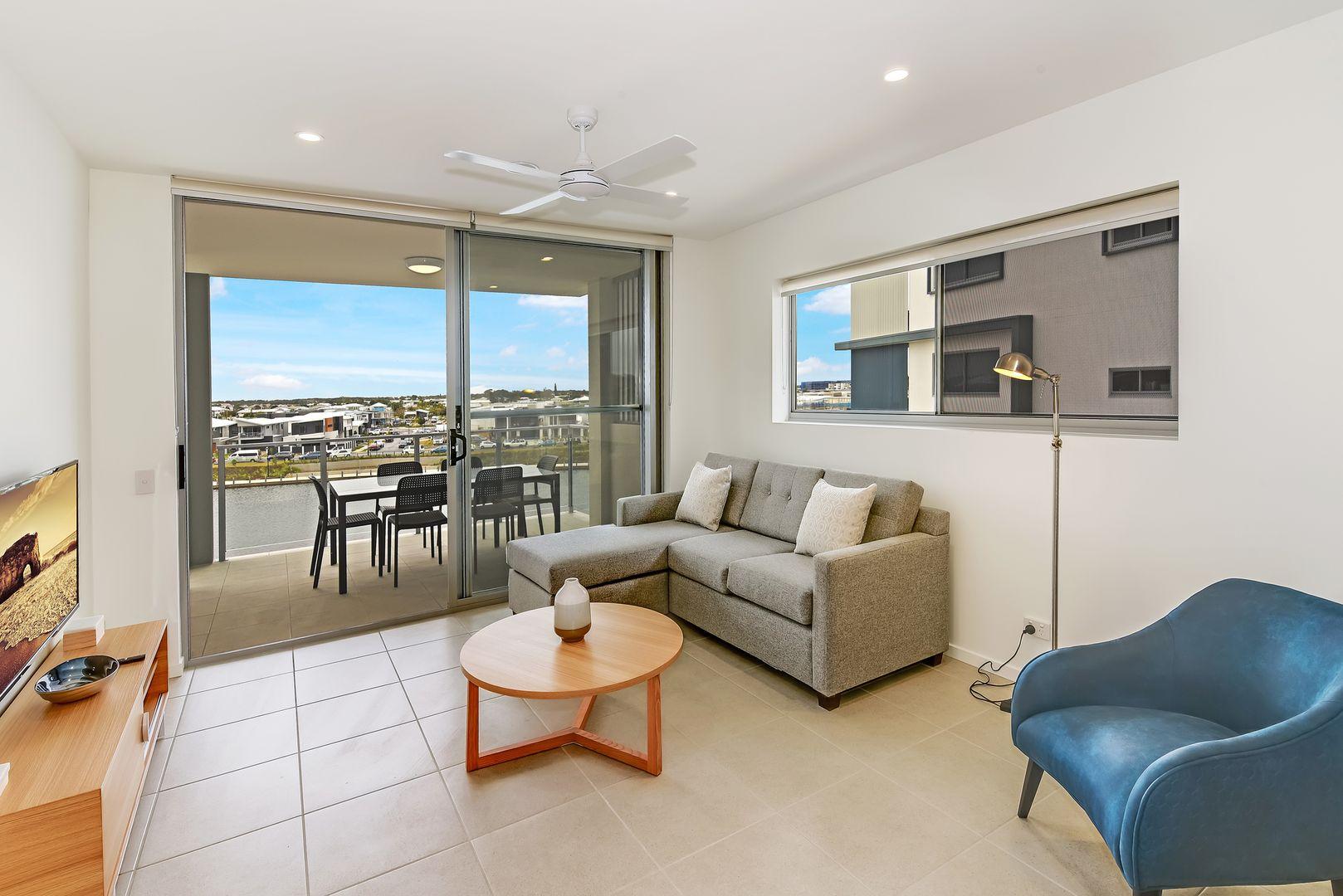 A 14 Bright Place, Birtinya QLD 4575, Image 1