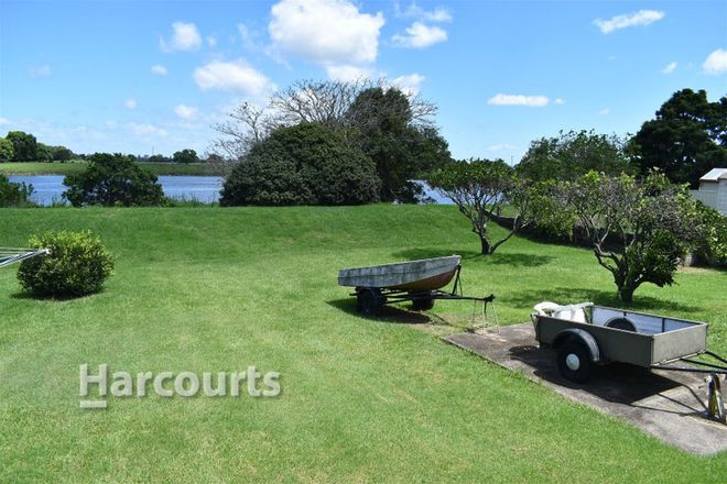 Picture of 7 Russell Ave, SMITHTOWN NSW 2440