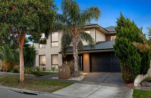 Picture of 46 Harbour Drive, Patterson Lakes VIC 3197