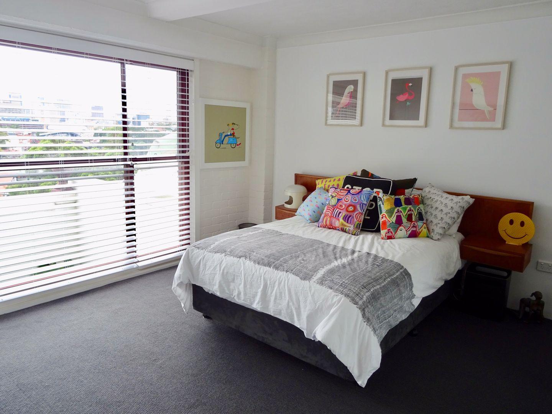502/1 Marian Street, Redfern NSW 2016, Image 2