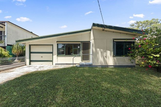 Picture of 1/28 a Haynes Avenue, UMINA BEACH NSW 2257