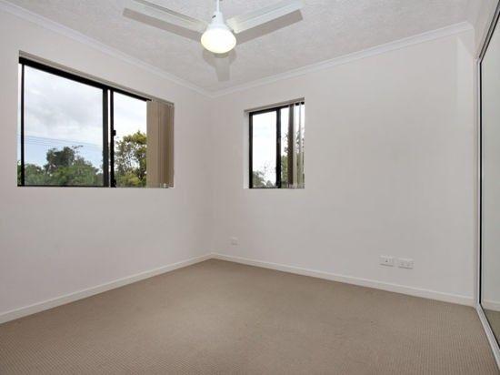 235/26 Edward Street, Caboolture QLD 4510, Image 2