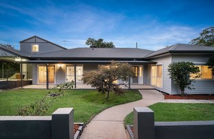 Picture of 569 Electra Street, East Albury NSW 2640